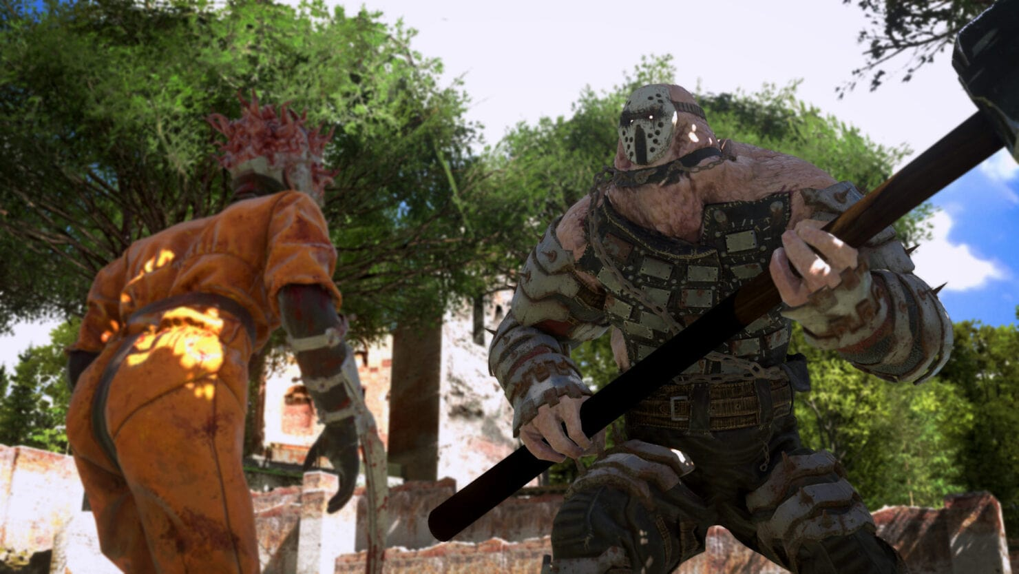 serious sam 4 screenshots new45 1480x833 min