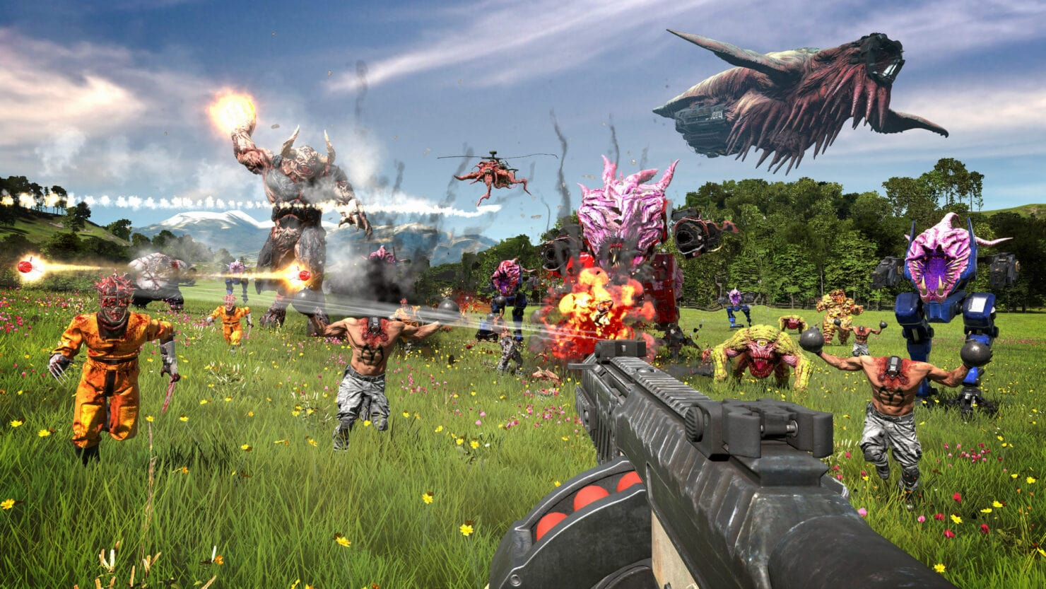 serious sam 4 screenshots new6 1480x833 min