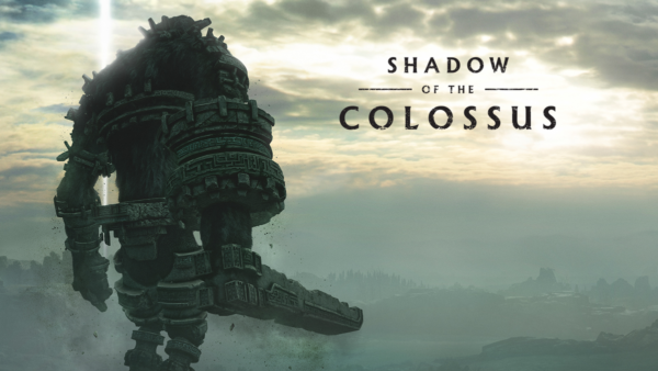 shadow of the colossus review main thumb1200 16 9