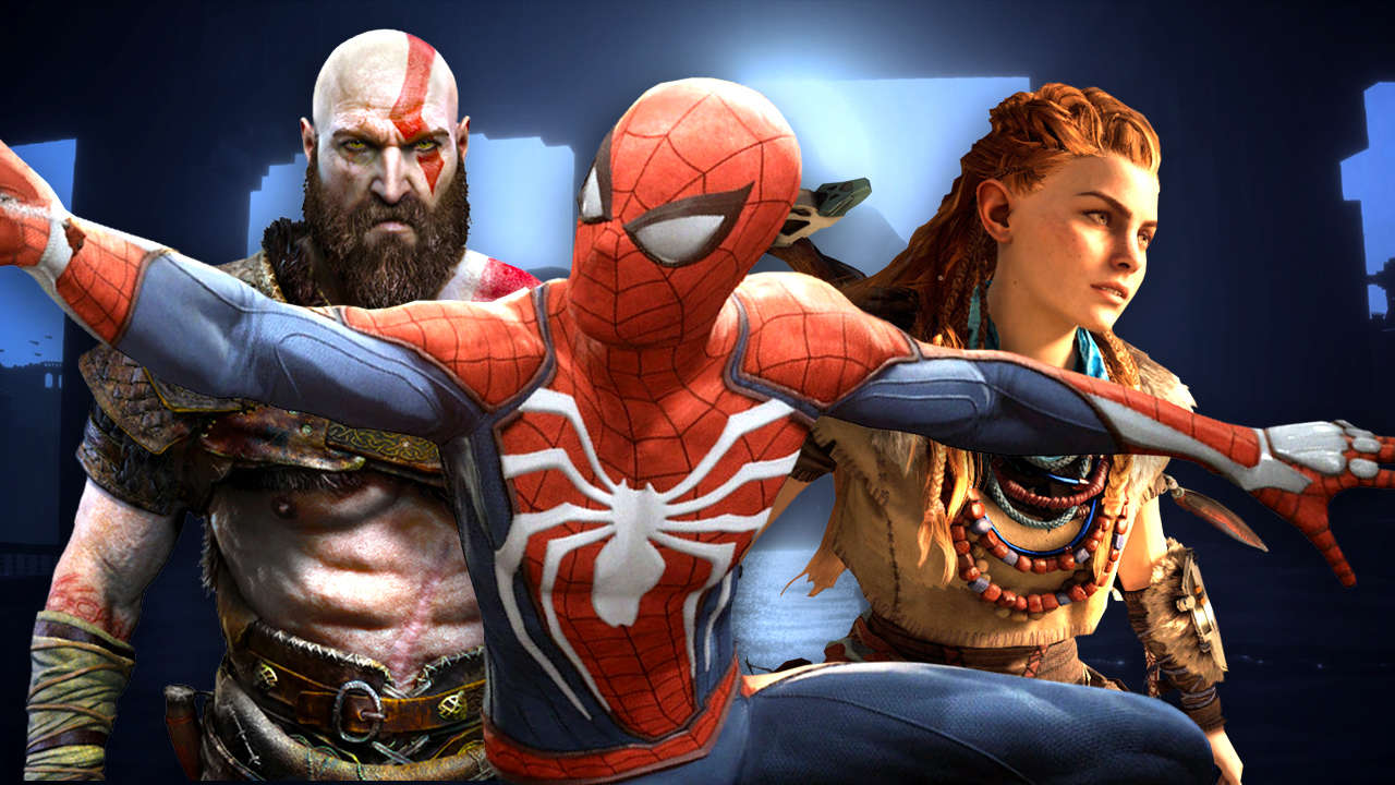 3439580 best ps4 exclusive games sept promo1 2 thumb 2