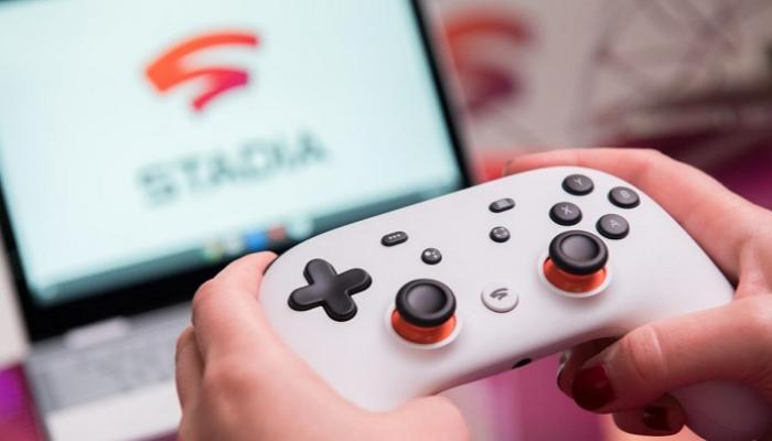 62 143854 google stadia offers 38 games free 700x400