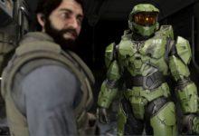 صورة شركة Microsoft تؤكد : جميع الألعاب الحصرية الموجودة بخدمة Xbox Gam Pass تدعم خاصية Smart Delivery .