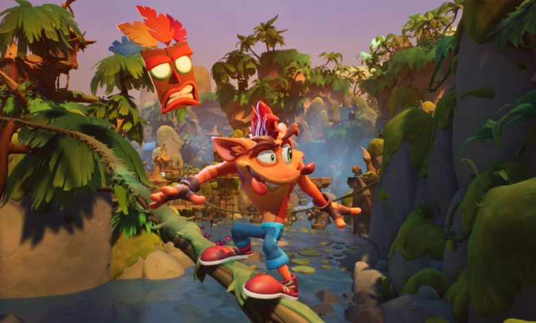 Crash Bandicoot 4 Its About Time 2020 06 22 20 001