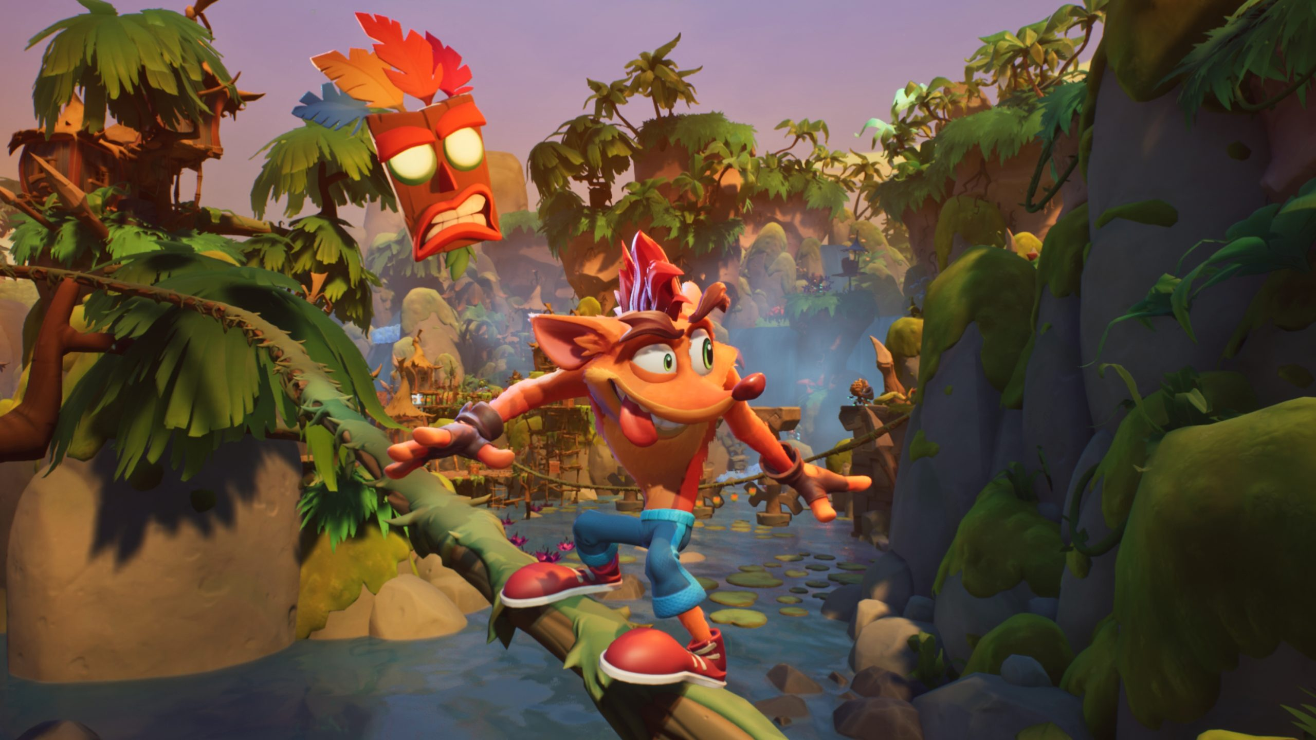 Crash Bandicoot 4 Its About Time 2020 06 22 20 001 scaled