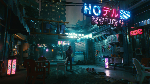 Cyberpunk 2077 2020 06 25 20 001 600
