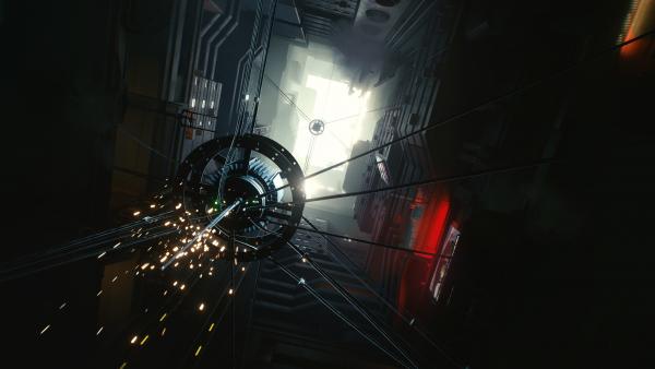 Cyberpunk 2077 2020 06 25 20 003 600