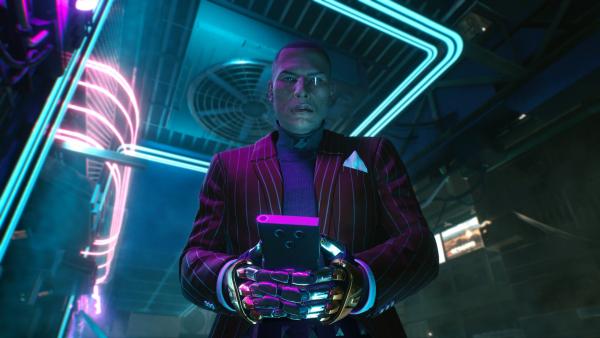 Cyberpunk 2077 2020 06 25 20 010 600