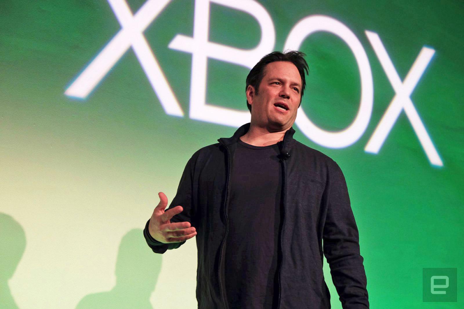Photo of رئيس قسم Xbox سيحل ضيفاً على حدث Gamelab Live 2020 بتاريخ 24 يونيو .
