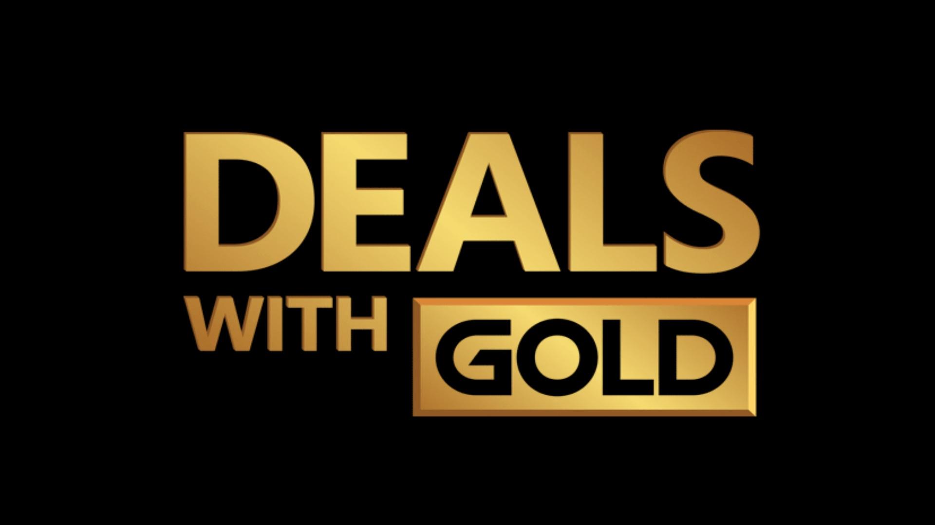 Photo of قائمة التخفيضات الاسبوعية Deals with Gold