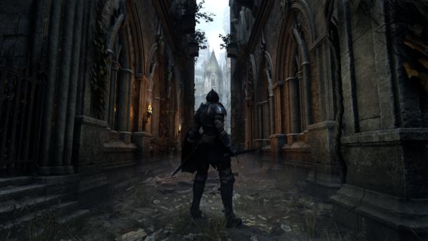 Demons Souls 2020 06 11 20 001