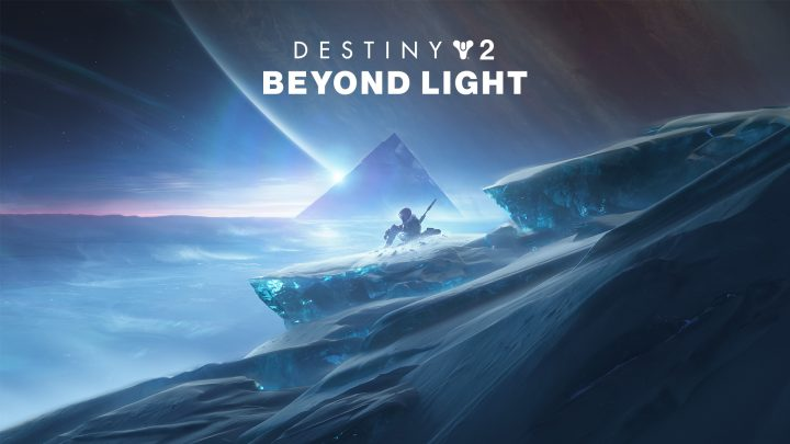 Destiny 2 Beyond Light Key Art and Logo 720x405 1