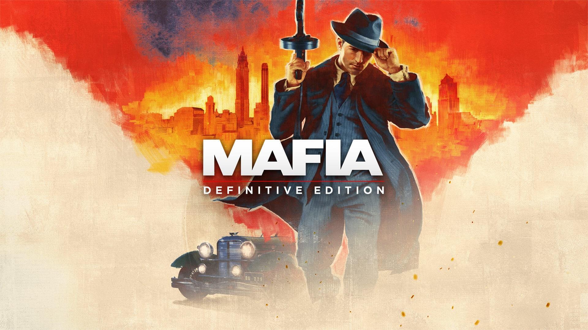 Diesel productv2 mafia definitive edition home EGS MafiaDefinitiveEditionPreOrder Hangar13 G1A 00