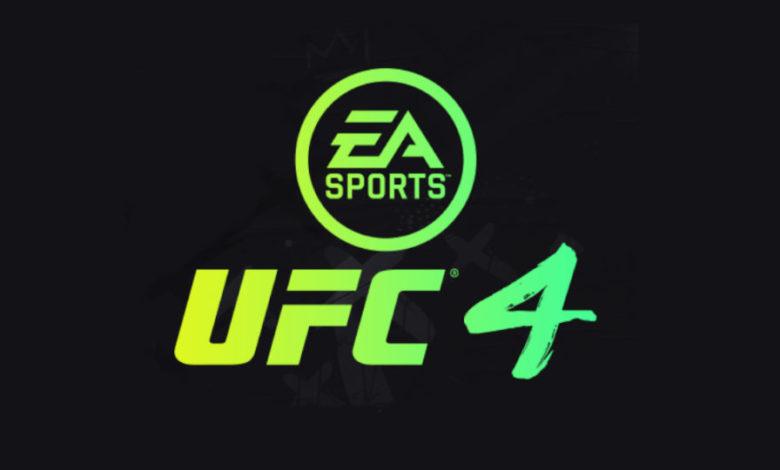 EA Sports UFC 4 1024x540 1