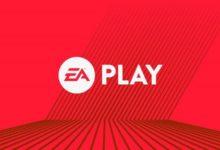 صورة شركة EA تقوم بتحديد تاريخ 18 يونيو كموعد آخر لحدث EA Play .
