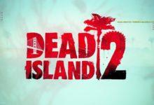 صورة مجموعة من الصورة المسربة للعبة Dead Island 2 .