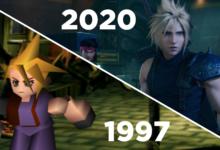صورة هل نحن وصلنا إلى الحد الأقصى من مستوى الرسومات البصرية في ألعاب الفيديو؟