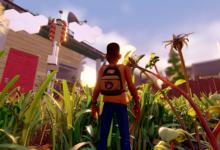 صورة ديمو تجريبي جديد للعبة Grounded على Steam