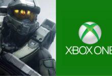صورة كل ماتحتاج معرفته عن لعبة Halo Infinite