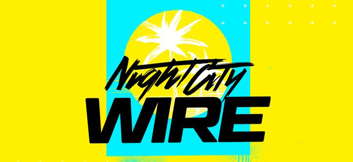 Photo of الإعلان عن تأجيل فعالية Night City Wire الخاصة بلعبة Cyberpunk 2077 .
