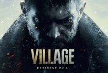 صورة بشكل رسمي : إلغاء نسخة الجيل الحالي (PS4 / Xbox One ) من لعبة Resident Evil 8 .