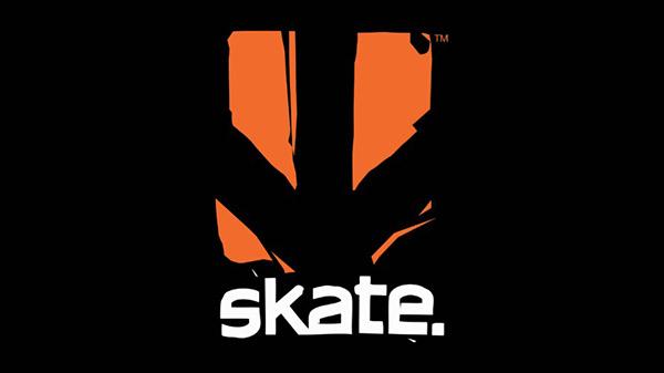 Skate New Ann 06 18 20