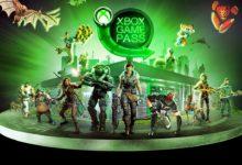صورة أفضل 10 ألعاب موجودة في خدمة XBOX Game Pass يجب عليك أن تلعبها!