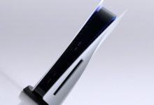 صورة شركة Sony : بذلنا مجهود كبير من أجل تقليل صوت جهاز PS5 أثناء تشعيله بأكبر قدر ممكن .