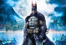 صورة تقرير جديد يؤكد أن شركات EA و Take-Two مهتمة بشراء شركة Warner Bros. Interactive بعد عرض الأخيرة للبيع .