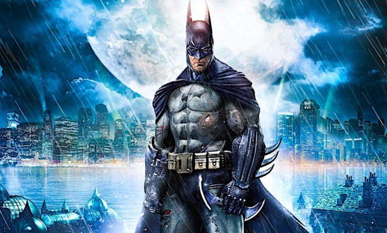 batman arkham 1223885 1280x0 1