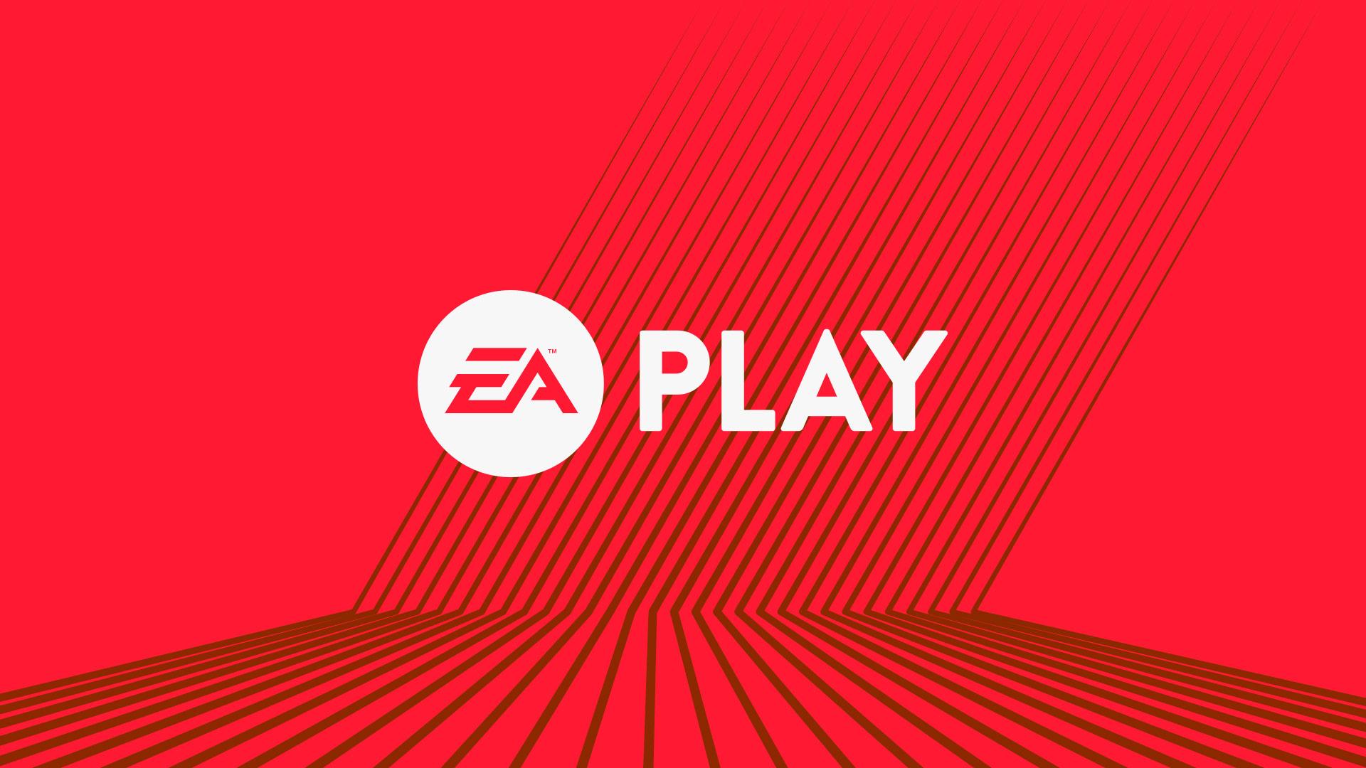 ea play 1