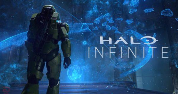 halo infinite 1 1210x642 1