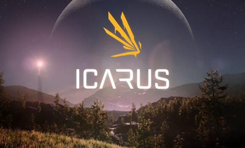 icarus 1024x502 1