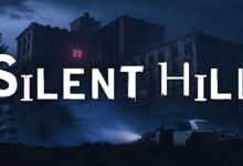 صورة إشاعة : الكشف عن لعبة Silent Hill الجديدة قد يكون بتاريخ 4 يونيو .