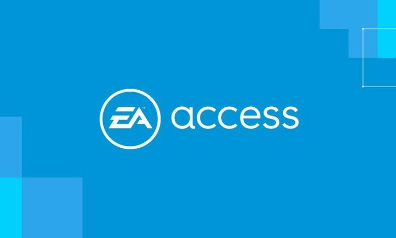 previous version of the ea access hub app grid.jpeg.adapt .crop191x100.1200w 1