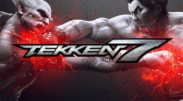 tekken 7 best selling game june 2017.jpg.optimal