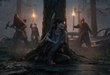 صورة Phil Spencer يبارك لفريق Naughty Dog بعد النجاح الضخم الذي حققته لعبة The Last of Us Part II .