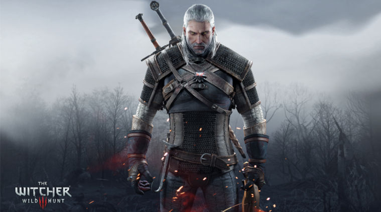 witcher 3 wild hunt pc game review