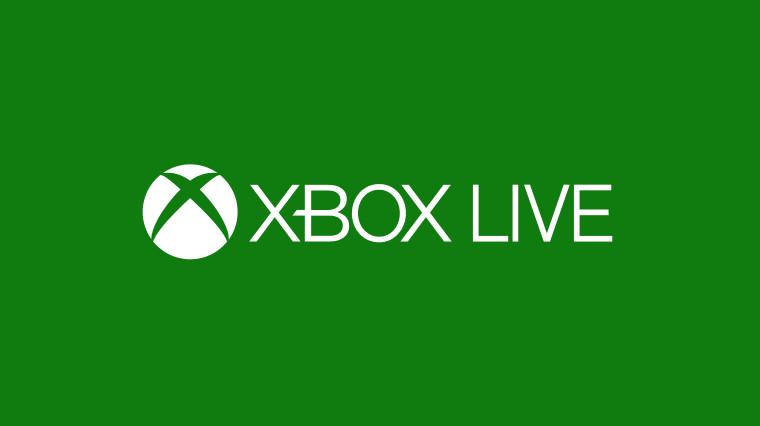 xbox live 01