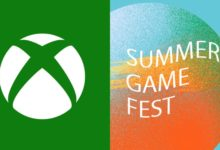 صورة الاعلان عن حدث Summer Game Fest من Microsoft
