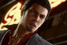 صورة يبدوا بأن لعبة Yakuza Kiwami 2 قادمة لخدمة Xbox Game Pass