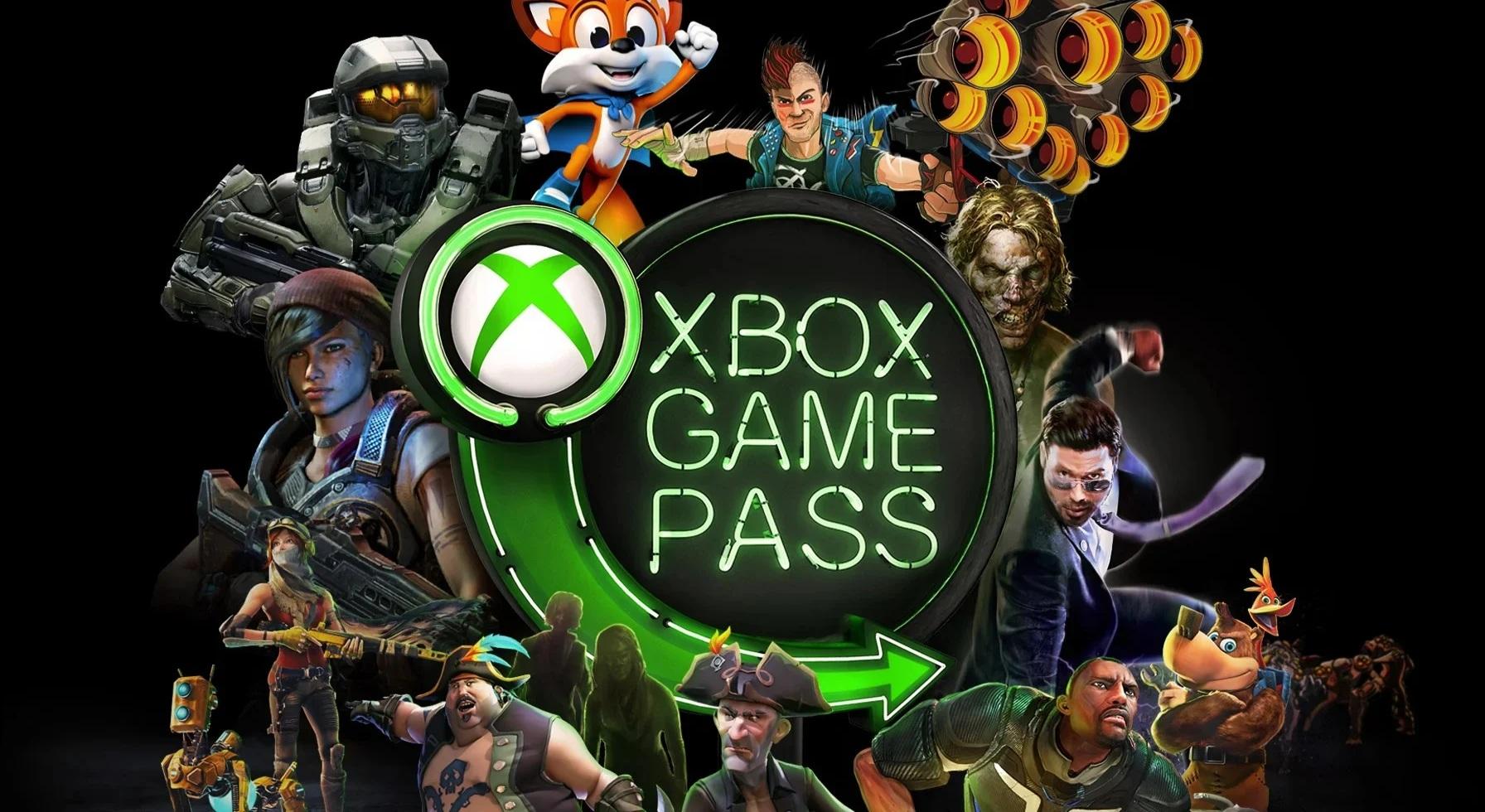 Photo of في مقابلة أجريت معه Phil Spencer يلغي كلياً فكرة توفر خدمة Xbox Game Pass لمنصات اخرى !