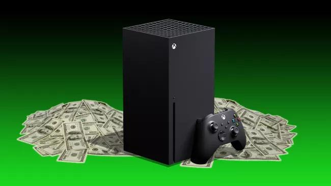 Photo of مزايا في Xbox Series X تجعله أكثر قيمة من جهاز PS5 !