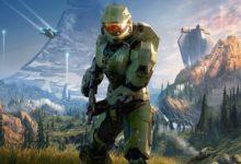 صورة نفي اشاعة طور اللعب الجماعي للعبة Halo Infinite سيصدر منفصلاً في وقت لاحق