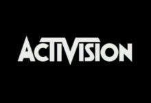 صورة الاعلان عن موعد حدث Activision