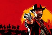 صورة رسمياً Rockstar تعلن عن تحديث جديد قادم للعبة Red Dead Online