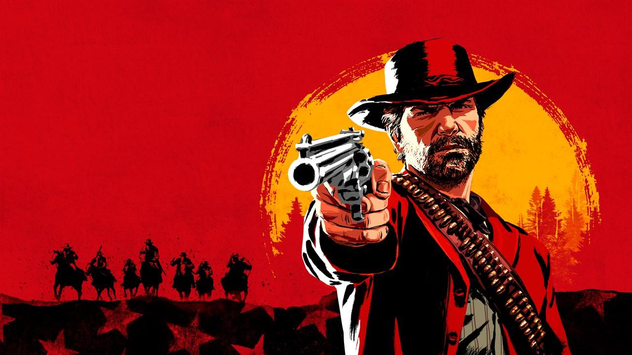 Photo of رسمياً Rockstar تعلن عن تحديث جديد قادم للعبة Red Dead Online