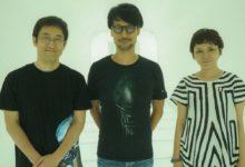 صورة قد نرى لعبة رعب جديدة من Hideo Kojima بالتعاون مع Junji Ito
