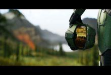 صورة Phil Spencer : لعبة Halo Infinite سيكون لها تواجد كبير بحدث شهر يوليو .