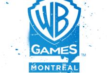 صورة فريق WB Montreal يعلن عن عملية توظيف للمشروع القادم