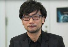 صورة الكاتب Junji lto ينفي شائعات العمل على لعبة رعب مع المخرج كوجيما